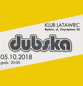 dubska-koncert-latawiec-bedzin-min