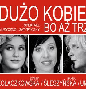 duzo-kobiet-bo-az-trzy-pkz-dabrowa-min