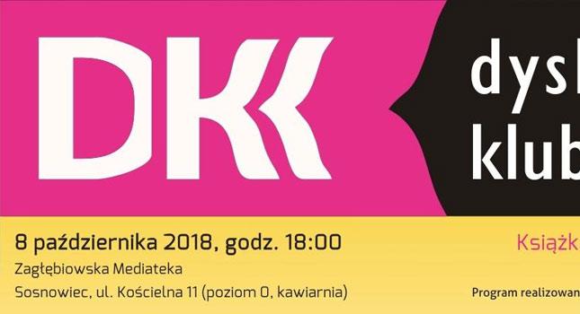 dyskusyjny-klub-ksiazki-sosnowiec-promo