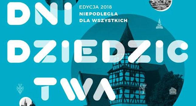 europejskie-dni-dziedzictwa-sosnowiec-promo