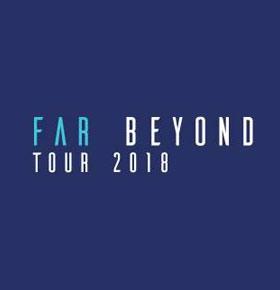 far-beyond-tour-latawiec-bedzin-min
