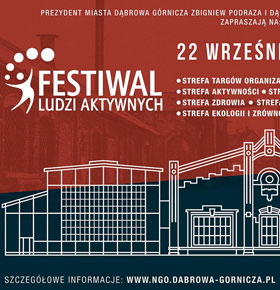 festiwal-ludzi-aktywnych-2018-dabrowa-gornicza-min