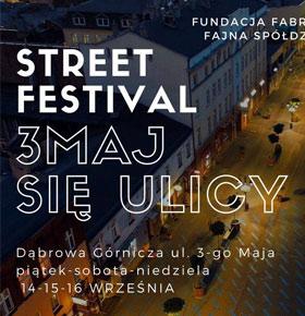 festiwal-trzymaj-sie-ulicy-dabrowa-gornicza-min