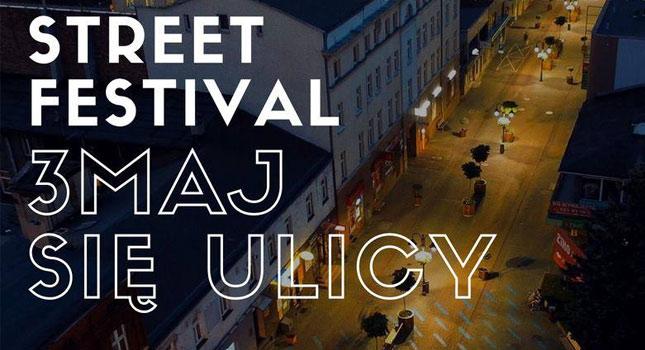 festiwal-trzymaj-sie-ulicy-dabrowa-gornicza-promo