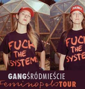 gang-srodmiesce-koncert-bedzin-min
