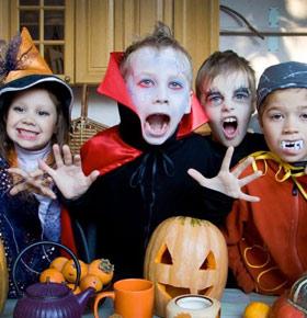 halloween-ale-fajnie-dabrowa-gornicza-min