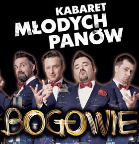 kabaret-mlodych-panow-pkz-dabrowa-gornicza-min