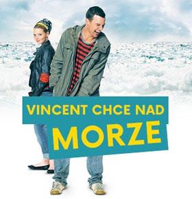 kino-muza-sosnowiec-min