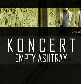 koncert-emptyashtray-dabrowa-gornicza-min