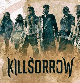 koncert-killsorrow-dabrowa-gornicza-min