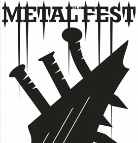 metalest-2018-muza-sosnowiec-min