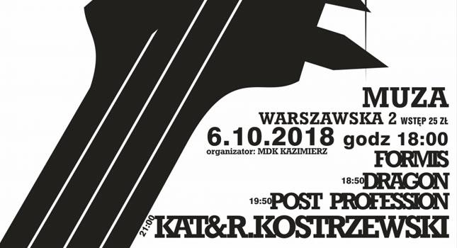 metalest-2018-muza-sosnowiec-promo