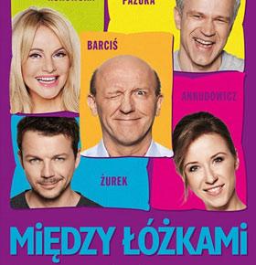 miedzy-lozkami-spektakl-pkz-min