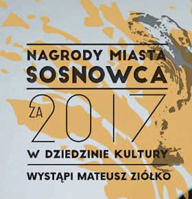 nagrody-miasta-sosnowca-2018-min