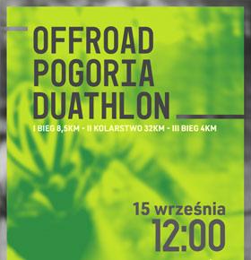 offroad-pogoria-duathlon-dabrowa-gornicza-min