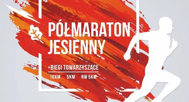 polmaraton-jesienny-sosnowiec-promo