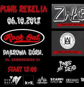 punk-rebelia-rockout-dabrowa-gornicza-min