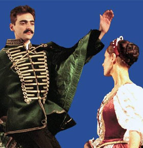 rajko-budapeszt-ballet-muza-min