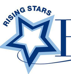 rising-stars-turniej-tanca-villa-moda-min