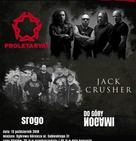 rock-rebelia-festival-dabrowa-gornicza-min