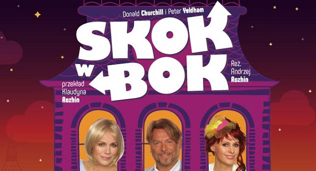 skok-w-bok-spektakl-dabrowa-goricza-promo