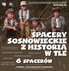 sosnowiec-spacery-sosnoweckie-z-historia-min