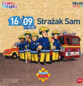 strazak-sam-helios-cz-5-min