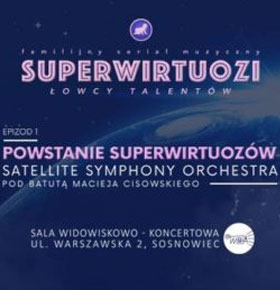 superwirtuozi-muza-sosnowiec-min