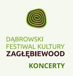 zaglebiewood-2018-koncerty-dabrowa-gornicza-min