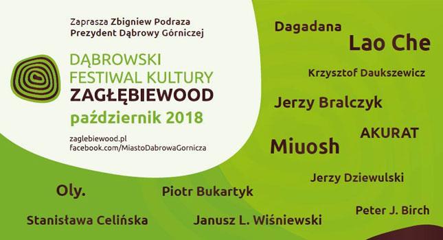 zaglebiewood-2018-promo