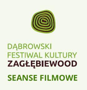 zaglebiewood-2018-seanse-dabrowa-gornicza-min