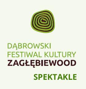 zaglebiewood-2018-spektakle-dabrowa-gornicza-min