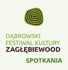 zaglebiewood-2018-spotkania-dabrowa-gornicza-min