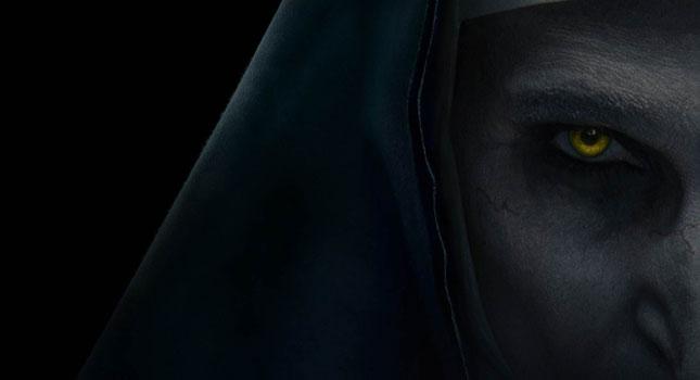 zakonnica-kino-helios-promo