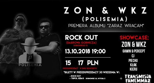 zon-wkz-rockout-dabrowa-gornicza-promo