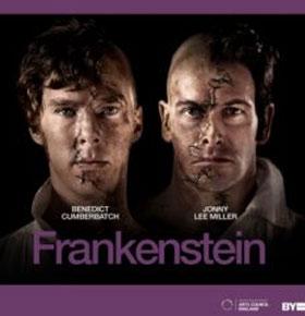 frankenstein-pkz-dabrowa-gornicza-min