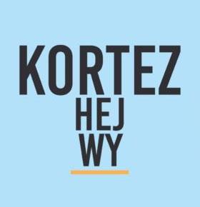 koncert-kortez-pkz-dabrowa-gornicza-min