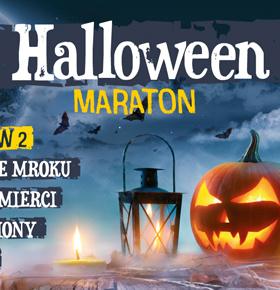 maraton-halloween-helios-min