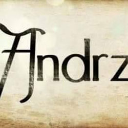 andrzejki-2018-rozkowka-bedzin-min