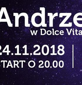 andrzejki-dolce-vita-dabrowa-gornicza-min