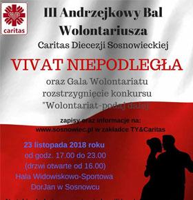 andrzejkowy-bal-wolontarusza-sosnowiec-min