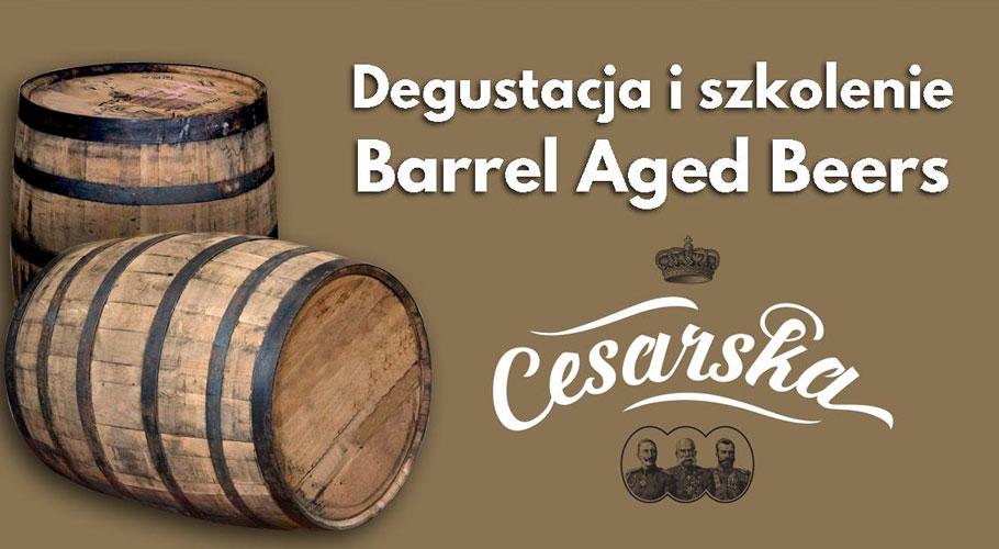 barrel-aged-beers-cesarksa-sosnowiec-promo