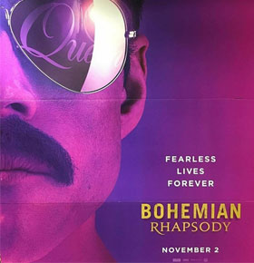 bohemian-rapsody-plakat-film-wydarzenie-min