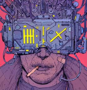 cyberpunk-larp-bedzin-min