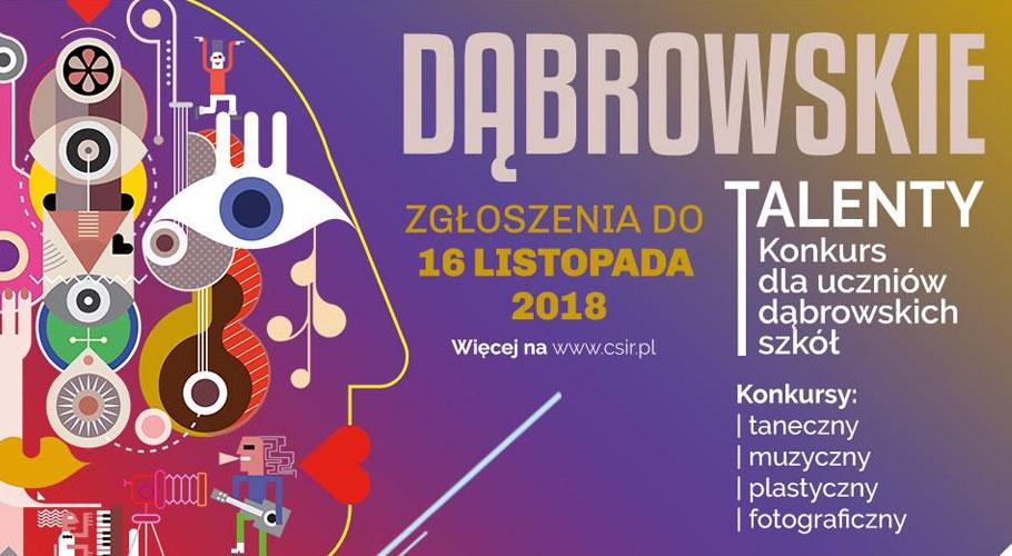 dabrowskie-talenty-csir-dabrowa-gornicza