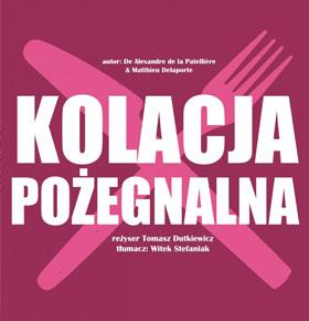 kolacja-pozegnalna-teatr-doriana-bedzin-min