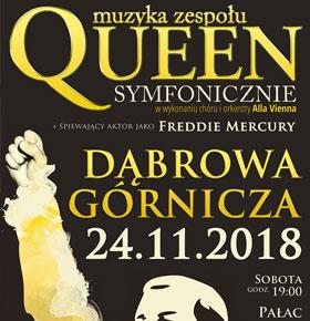 koncert-muzyka-queen-pkz-dabrowa-gornicza-min
