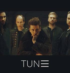 koncert-tune-latawiec-bedzin-min