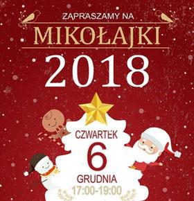 mikolajki-2018-karmnik-bedzin-min