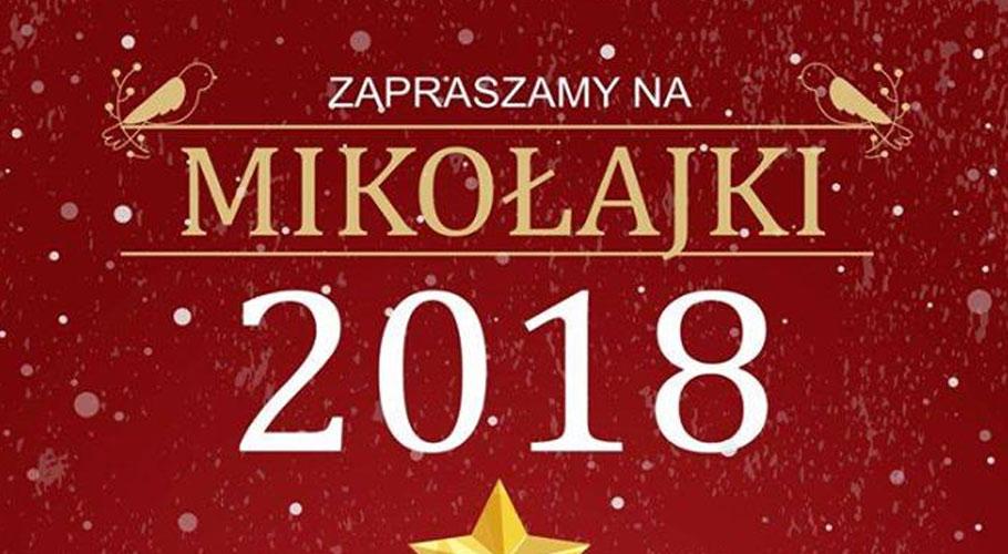 mikolajki-2018-karmnik-bedzin